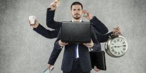 Что лучше для работника - внешнее или внутреннее совместительство