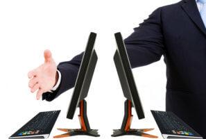 Аутсорсинг в IT - сфере