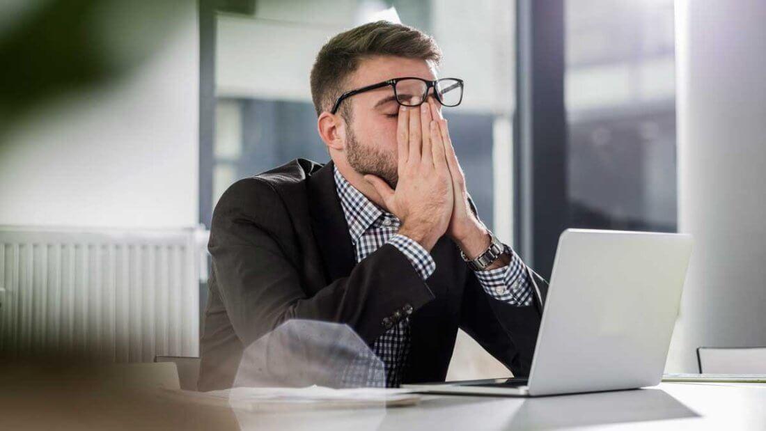 Сокращение на работе  консультация и помощь