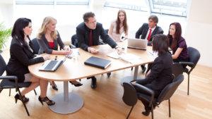 Нужно ли генеральному директору разрешение на работу по совместительству