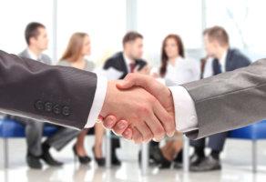 Приказ на вступление в должность генерального директора по совместительству