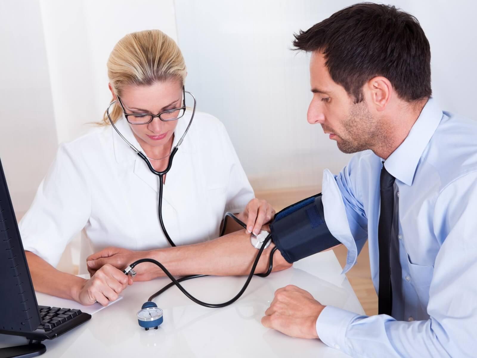 Расследование профессиональных заболеваний и порядок их оформления