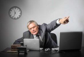 Материальная ответственность работодателя за лишение возможности трудиться