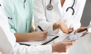 Когда врачебная комиссия продлевает больничный лист