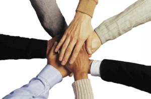 Понятие коллективной материальной ответственности