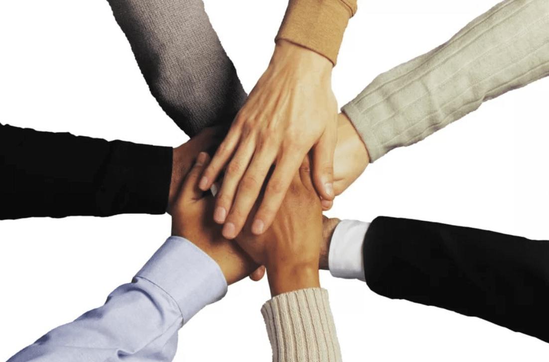 Понятие и особенности коллективной материальной ответственности по ст. 245 ТК РФ
