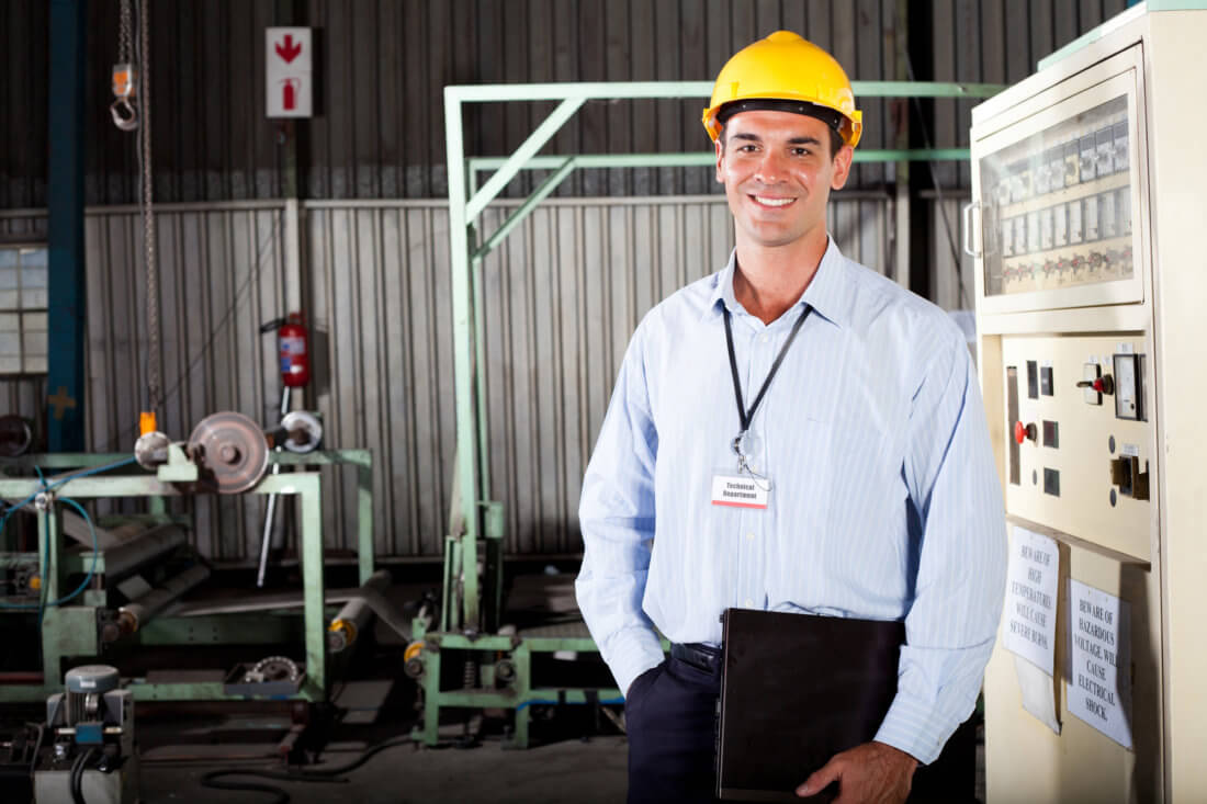 Что понимается под системой управления охраной труда