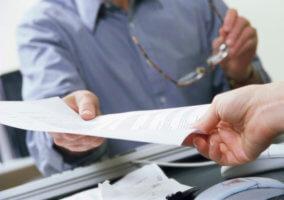 Структура эффективного контракта