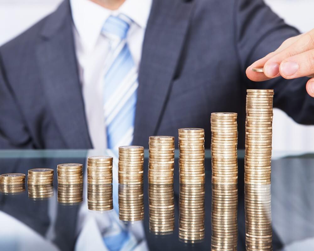 Как начисляется оплата труда руководителей