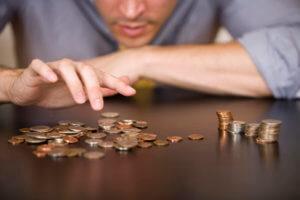 Сходства и различия реальной и номинальной заработной платы