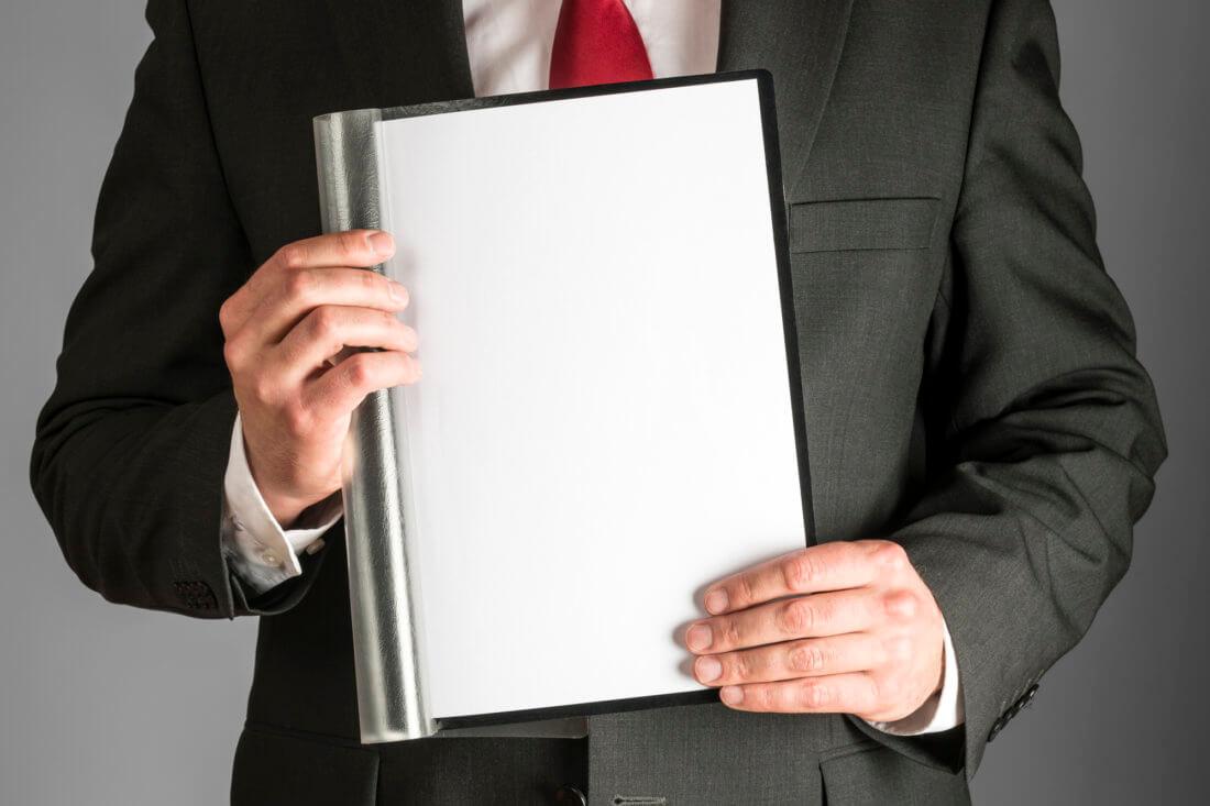 Что такое эффективный контракт в ТК РФ