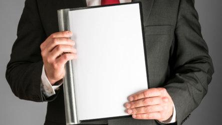 Чем отличается эффективный контракт от трудового договора и как на него перейти