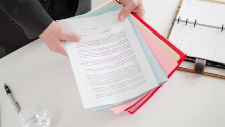 Образец дополнительного соглашения о продлении трудового договора и порядок его оформления