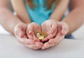 Как рассчитать декретные выплаты с учетом последних изменений в законе