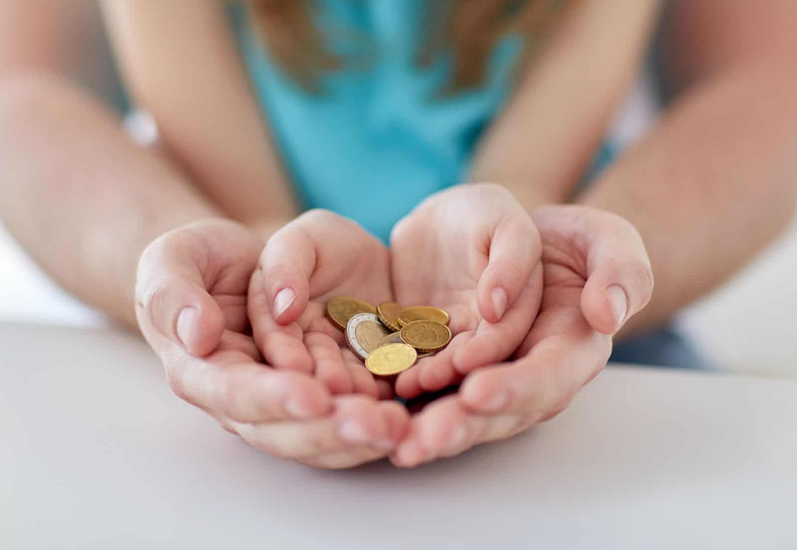 Как рассчитать декретные выплаты и как они зависят от величины заработка