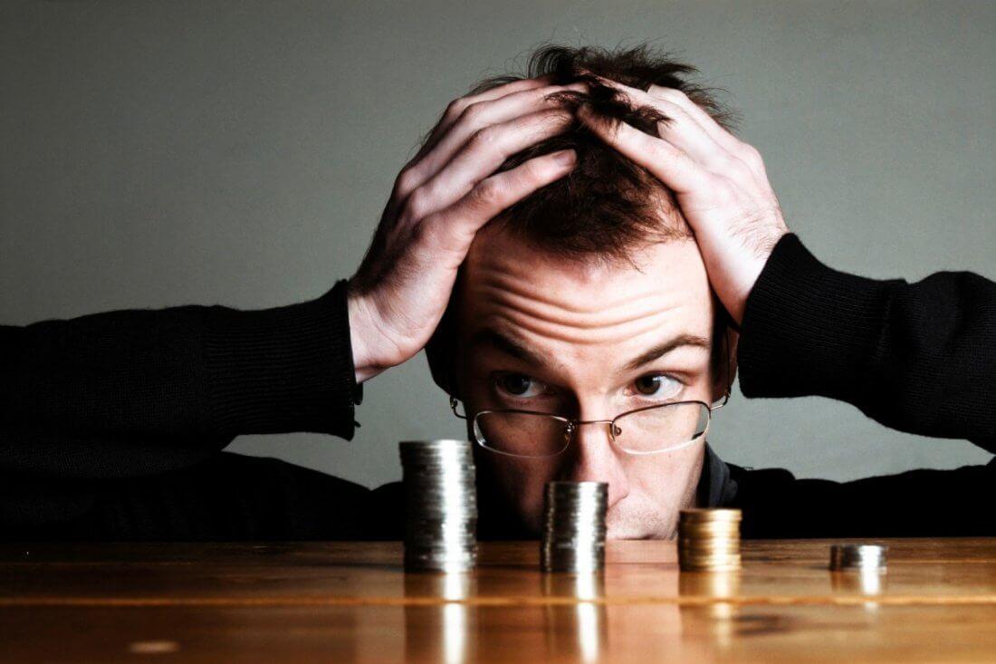 Виды бестарифной системы оплаты труда