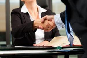 Этапы перехода на эффективный контракт