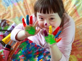 Оформление выходных по уходу за детьми-инвалидами