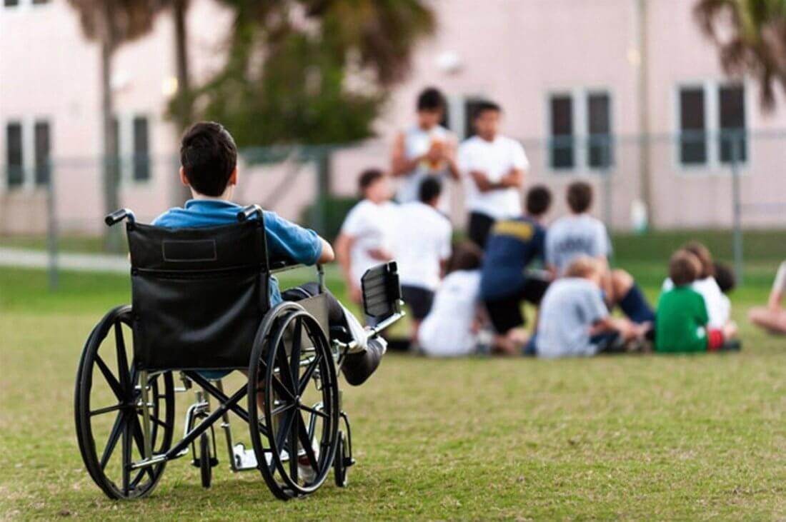 Выходные по уходу за детьми-инвалидами при суммированном учете