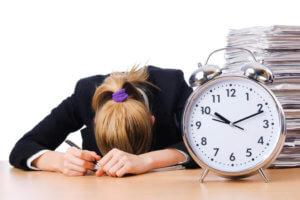 Продолжительность рабочего дня в локальных нормативных актах