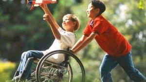 Как предоставляют выходные по уходу за детьми-инвалидами по ст. 262 ТК РФ