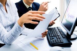 Бестарифная система оплаты труда за рубежом
