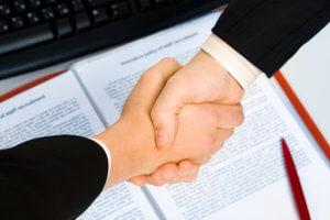 Эффективный контракт и ошибки при переходе на него
