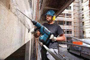 Что регулируют правила охраны труда в строительстве