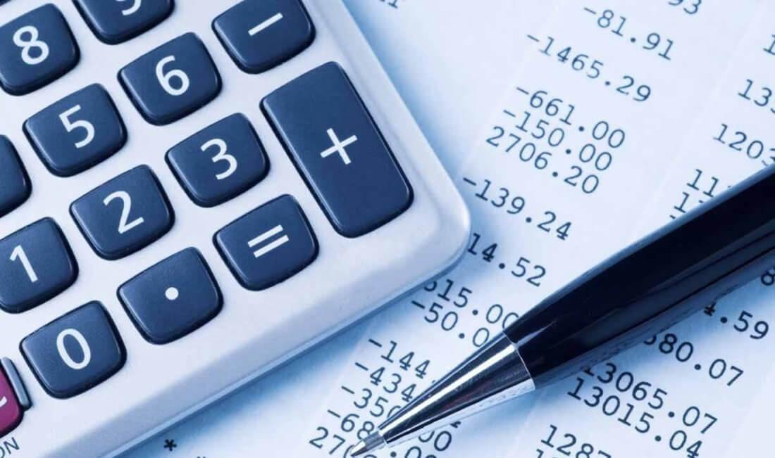 Средний заработок при расчете декретных выплат