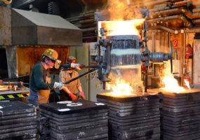 Что такое вредные условия труда