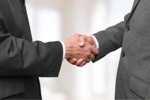 Когда подписывают бессрочный трудовой договор