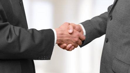 Правила оформления бессрочного трудового договора и его обязательные условия