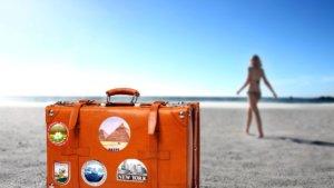 Можно ли пойти в первый отпуск раньше срока