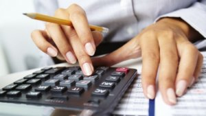 Отмена доплаты за вредные условия труда