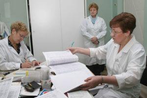 Что такое эффективный контракт в здравоохранении, его преимущества и недостатки