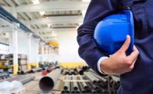 Распределение обязанностей по охране труда