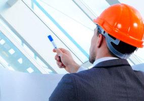 Задачи и функции службы охраны труда
