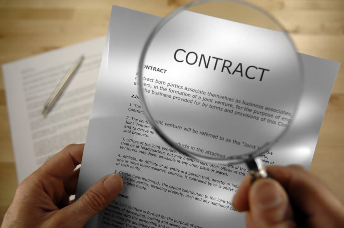 Переход на эффективный контракт в здравоохранении