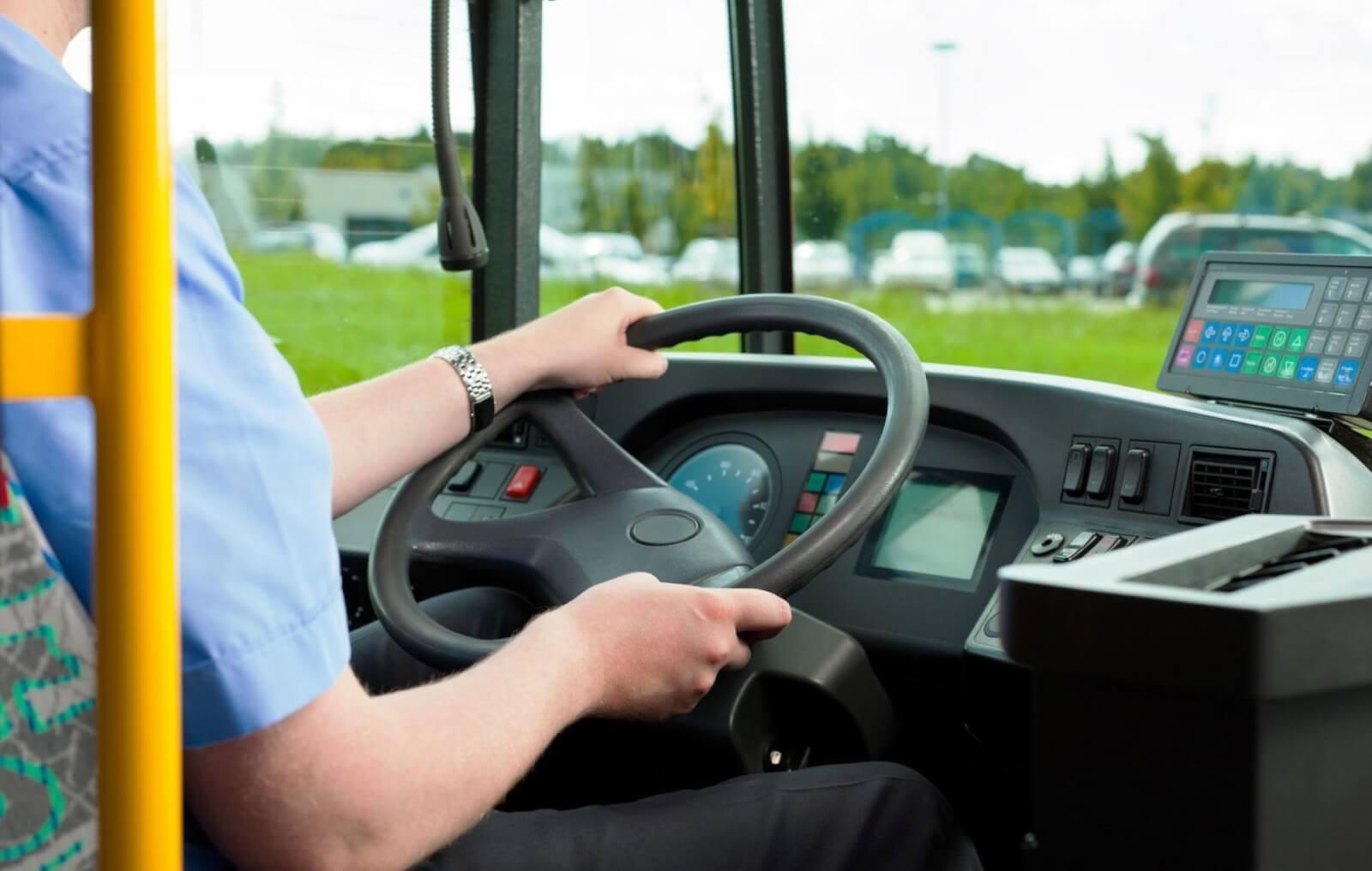 Режим труда и отдыха водителя и его особенности
