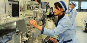 Кто осуществляет производственный контроль по охране труда на предприятии