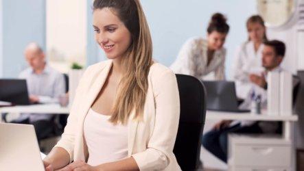 Гарантии беременным при предоставлении отпуска в статье 260 ТК РФ