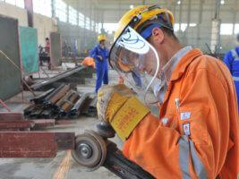 Понятие безопасных условий труда