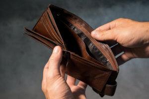 Что понимается под невыплатой заработной платы