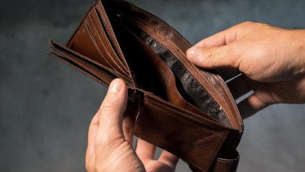 Когда наступает уголовная ответственность работодателя за невыплату заработной платы
