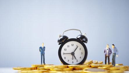 Повременно-премиальная система оплаты труда и правила ее применения