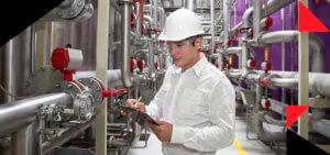 Что такое производственный контроль по охране труда на предприятии