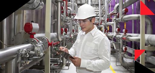 Для чего осуществляется производственный контроль по охране труда на предприятии