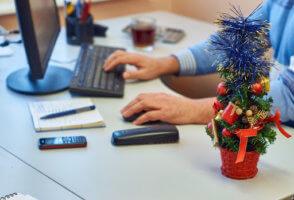 Работа в выходные и праздничные дни в трудовом законодательстве