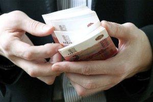 Последствия полной невыплаты заработной платы