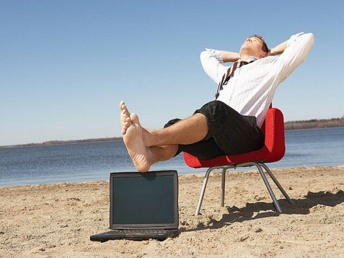 Продолжительность дополнительного отпуска за ненормированный рабочий день